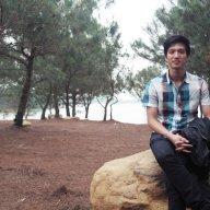 N_H_Thanh91