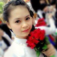 girl_namhong_95