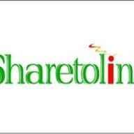 sharetolink4