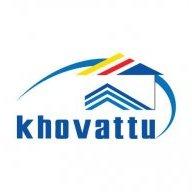 KhoVatTu