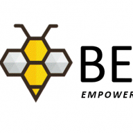 bescoconsulting